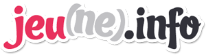 Magazine JEUne.info