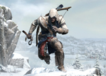 Assassin's Creed III Wii U-vignette