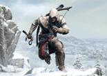 Assassin's Creed III Wii U-vignette