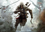 Assassin's Creed III Xbox 360-vignette