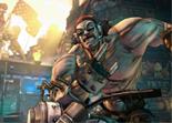 Borderlands 2 Le Carnage Sanglant de M. Torgue Xbox 360-vignette