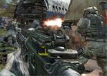 Call of Duty Black Ops II Wii U-vignette