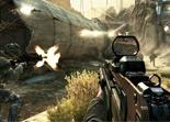 Call of Duty Black Ops II Xbox 360-vignette