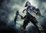 Darksiders II Wii U-vignette