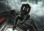 Dishonored PC-vignette1