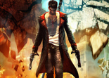 DmC Devil May Cry PC-vignette