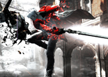 DmC Devil May Cry PS3-vignette
