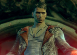 DmC Devil May Cry Xbox 360-vignette