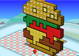 Fallblox 3DS-vignette