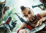 Far Cry 3 Xbox 360-vignette