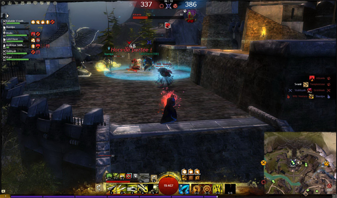 Guild Wars 2 PC-image