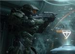 Halo 4 Xbox 360-vignette