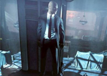 Hitman Absolution PS3-vignette