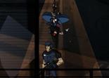 Mark of the Ninja PC-vignette