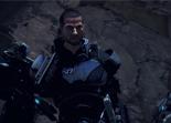Mass Effect 3 Wii U-vignette