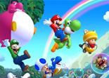 Meilleurs Jeux Wii U-vignette