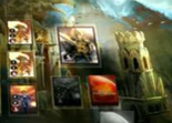 Might & Magic Duel of Champions PC-vignette