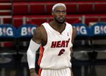 NBA 2K13 Wii U-vignette