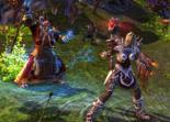 Rift Storm Legion PC-vignette1