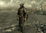 The Elder Scrolls V Skyrim Dragonborn Xbox 360-vignette