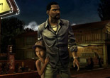 The Walking Dead 2 PC-vignette1
