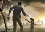 The Walking Dead 5 Xbox 360-vignette