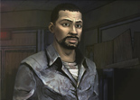 The Walking Dead A Telltale Games Series PC-vignette