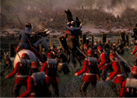 Total War Shogun 2 PC-vignette1