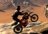 Trials Evolution The Riders of Doom Xbox 360-vignette