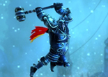Trine 2 Director's Cut Wii U-vignette