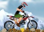 jeux de moto
