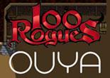 100 Rogues Ouya