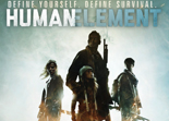 Human Element Ouya