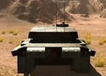 Armored Tank Assault 2 Ouya