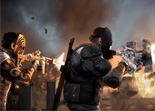 Army of Two Le Cartel du Diable-1