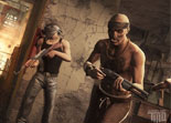 Army of Two Le Cartel du Diable Xbox 360-1