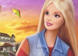 Barbie Détective 2 Les Vacances Mystérieuses PC-vignette