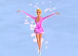 Barbie Féerie sur Glace PC-vignette