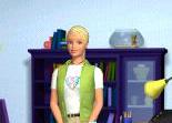 Barbie Sauve les Animaux PC-vignette
