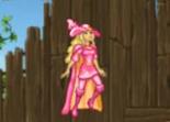 Barbie et les 3 Mousquetaires DS-vignette