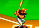 Baseball Stars 2-7