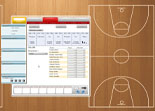 Basketball Pro Management 2013 PC (1)