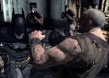 Batman Arkham Asylum PS3 (1)