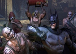 Batman Arkham City PS3 (1)