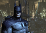 Batman Arkham City Xbox 360 (1)