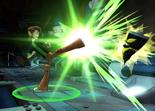 Ben 10 Omniverse PS3 (1)