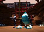 Ben 10 Omniverse Wii U (1)
