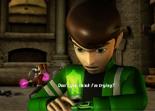 Ben 10 Ultimate Alien Cosmic Destruction Xbox 360 (1)