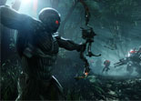 Crysis 3 PS3-1