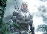 Crysis 3 Xbox 360-1